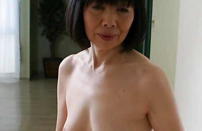 hot mature, nipple,